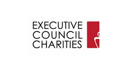 Executive Council of Charities